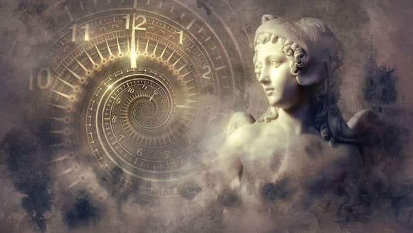 clock_pixabay