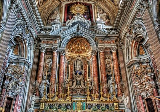 churches_of_italy_in_hdr_29
