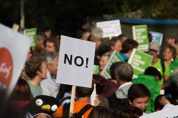 protest-464616_640_e