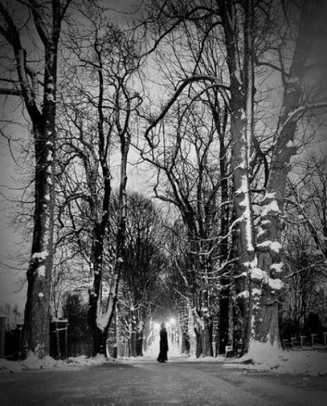 graveyard_scenes_640_22