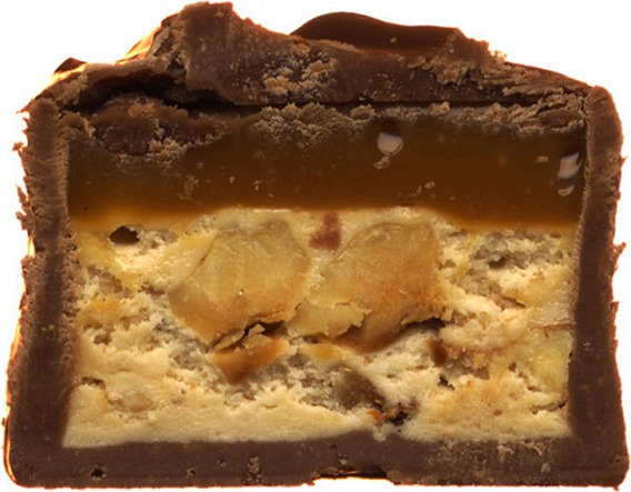 the_inside_of_a_candy_bar_640_35