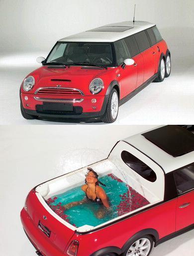 mini-copper-limo-4-24-07