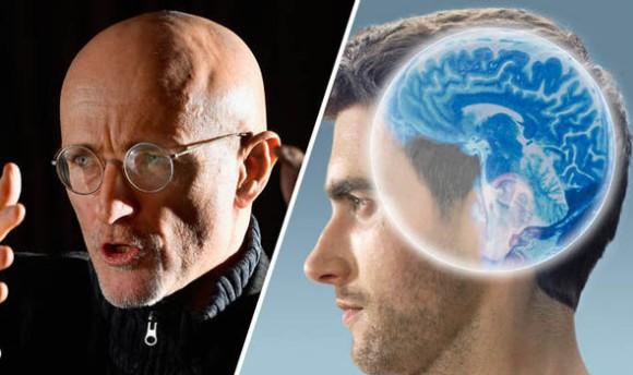 死後冷凍保存された脳を新しい体に移植し死者をよみがえらせる計画が3年以内に実施予定(イタリア脳神経外科医)