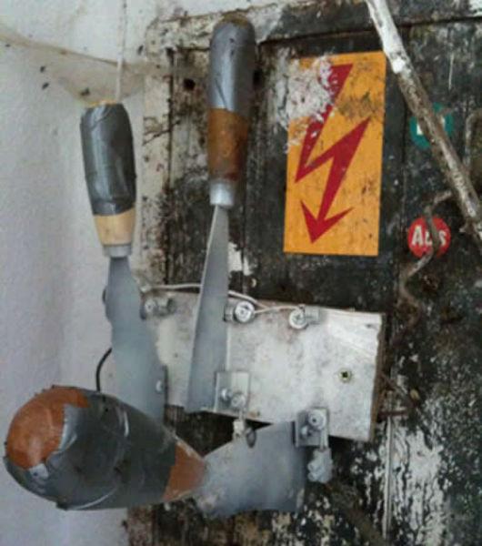 stupid_homemade_inventions_20