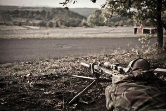 sniper_09_e