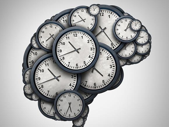 眠れない、体が痛い、いびきなど。睡眠時における9つの問題を科学的にアドバイス