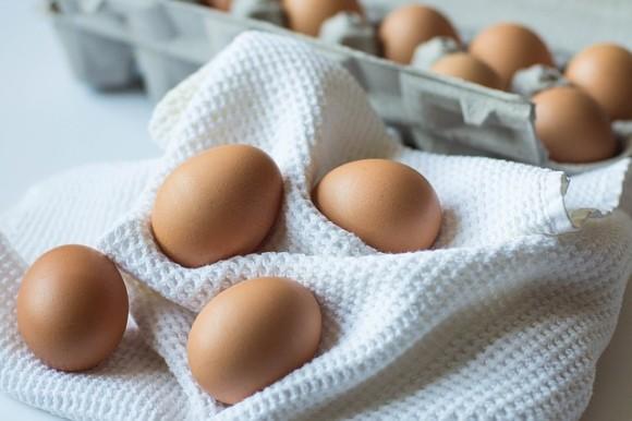 eggs-1111587_640_e