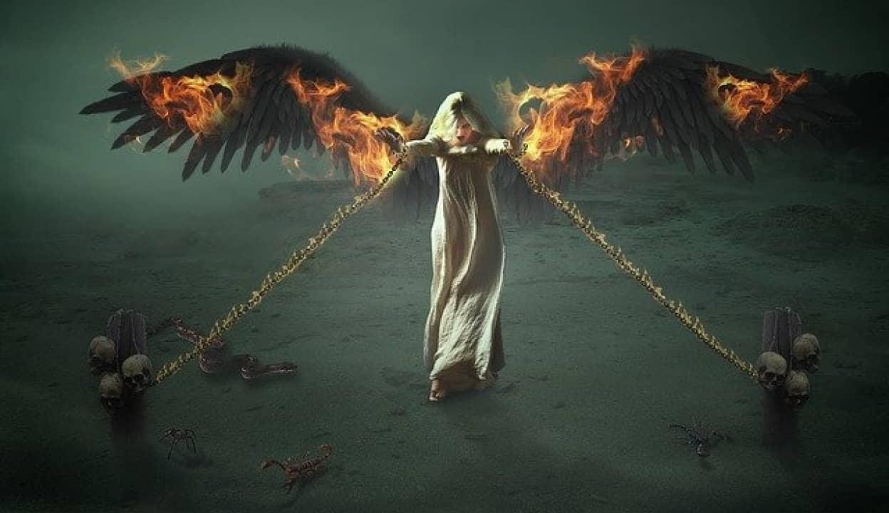 思考実験、マクスウェルの悪魔