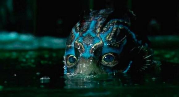 世界各地で語り継がれる伝説の人型水棲クリーチャー10種