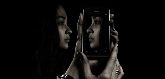 smartphone-1618909_640_e