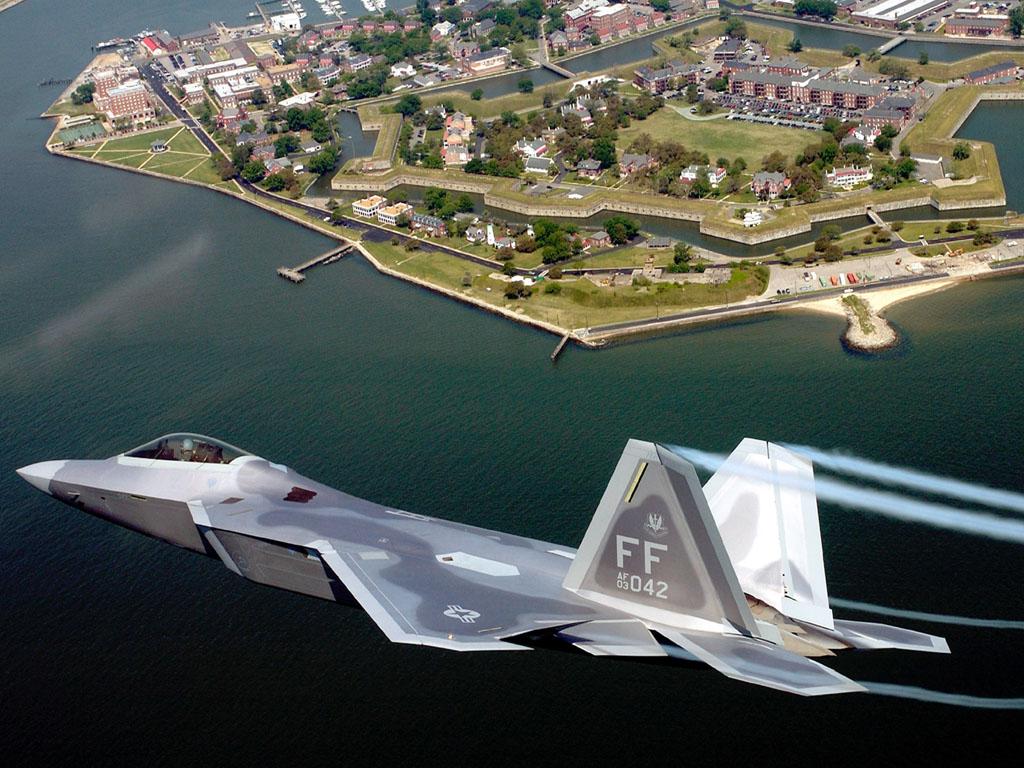 第5世代ジェット戦闘機の画像 p1_31