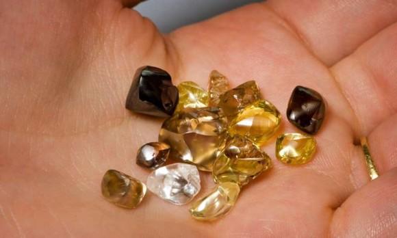 6a54ef849a5cbd8c223dc3847322b5d6_diamonds_e