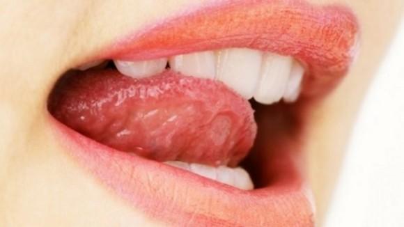 """「舌は場所によって味の感じ方が違う」は誤りだった。舌の""""味覚帯""""はない。"""