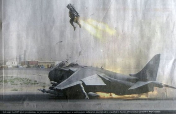 fascinating_pilots_ejections_640_20