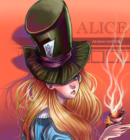 Alice-as-Mad-Hatter-25