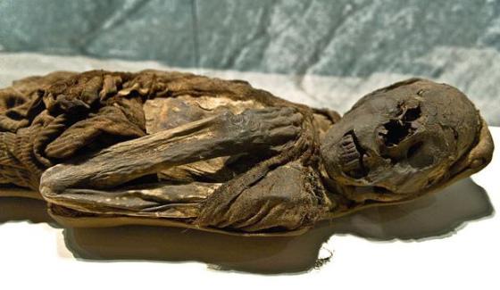 mummy_28