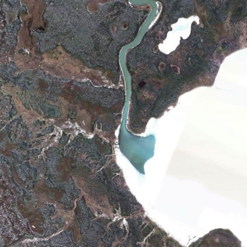 map12_e