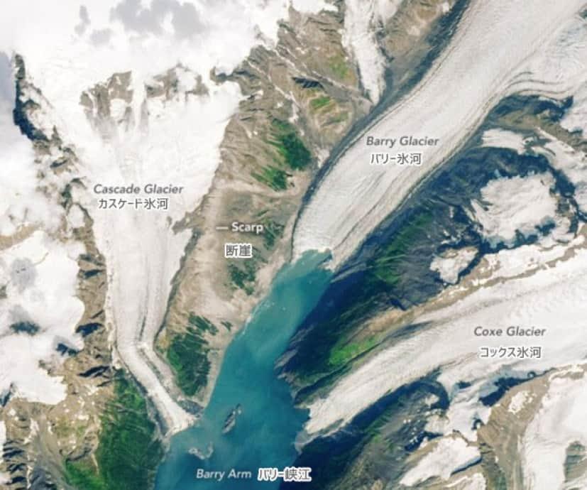 010-barry-glacier-1_e