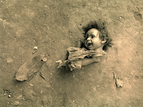 discarded_doll