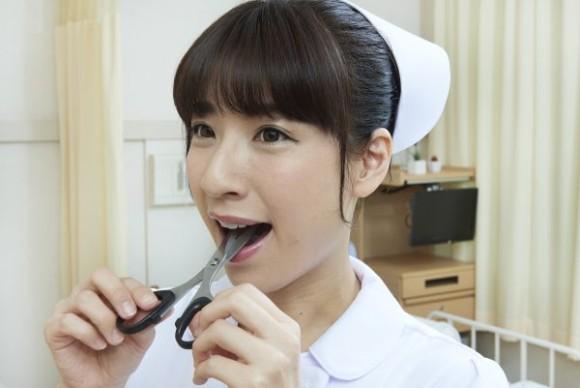 nurse2_e