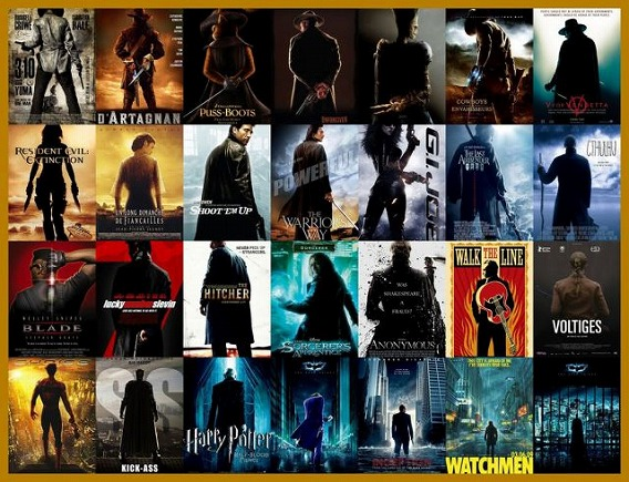 popular_movie_poster_trends_640_02