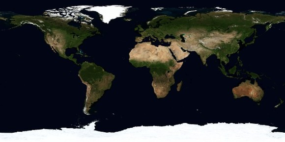 earth-11048_640_e