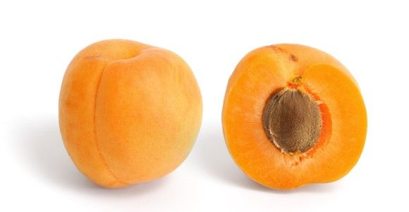 20Apricot_and_cross_section_e