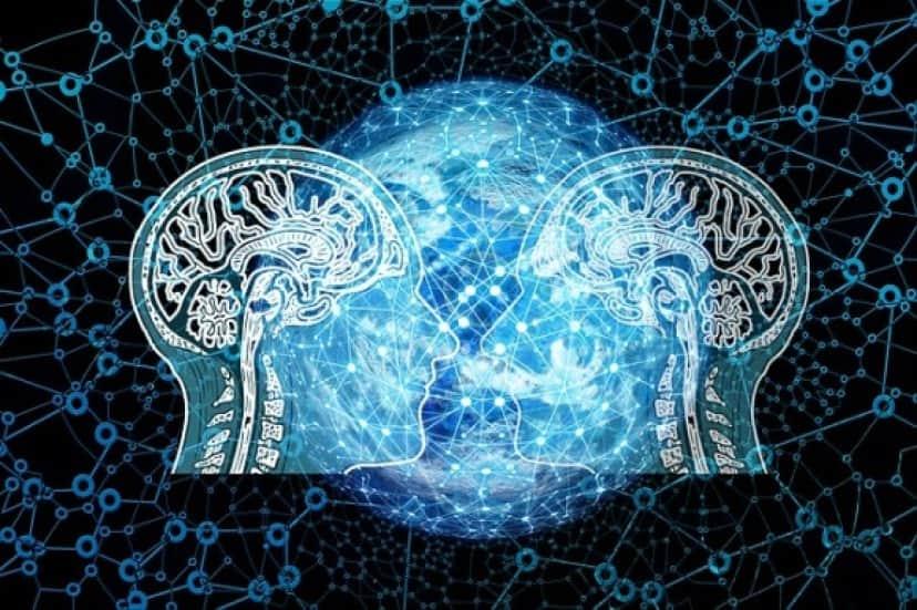 artificial-intelligence-3683776_640_e