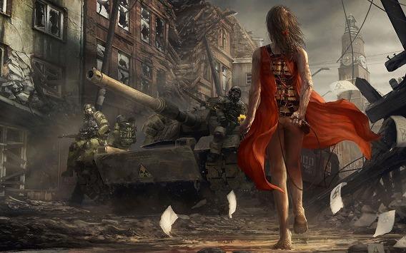 apocalypse-50