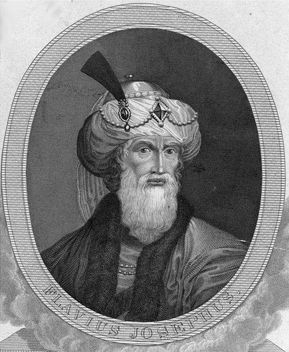 Josephus_public_domain