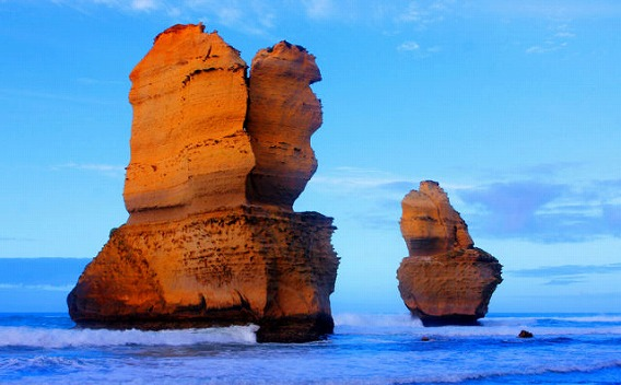 unusual_rock_formations_from_around_the_globe_640_02