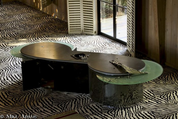 abandoned_mike_tyson_mansion_22