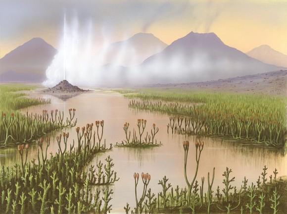 silurian-landscape-artwork-richard-bizley_e