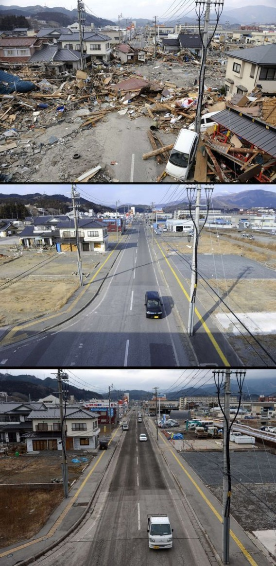 earthquake_in_japan_29_e
