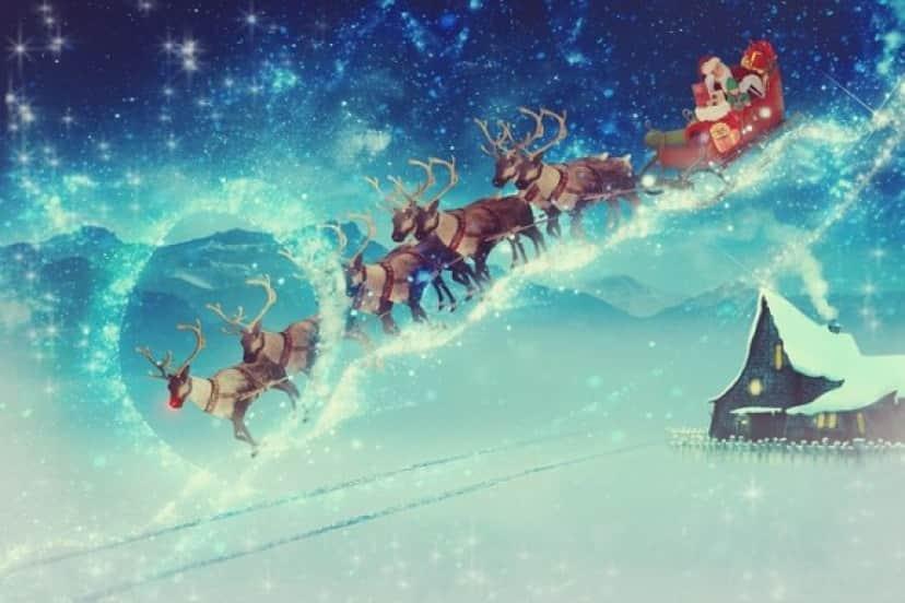 christmas-3849934_640_e