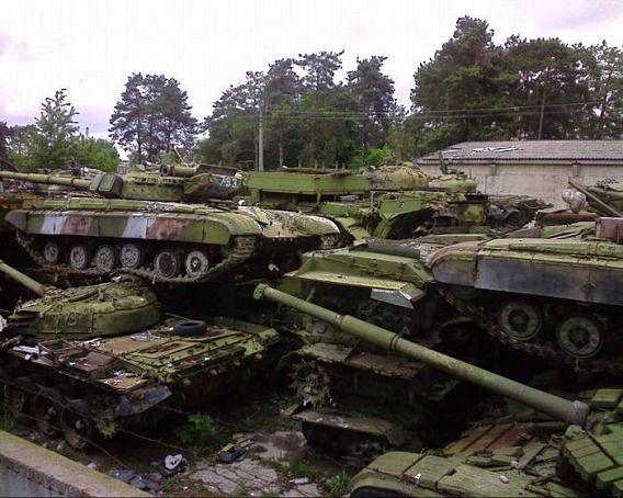 Tanks_16