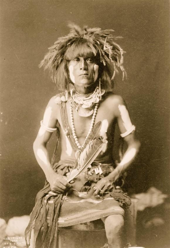 大摩邇(おおまに) : 1900年代...