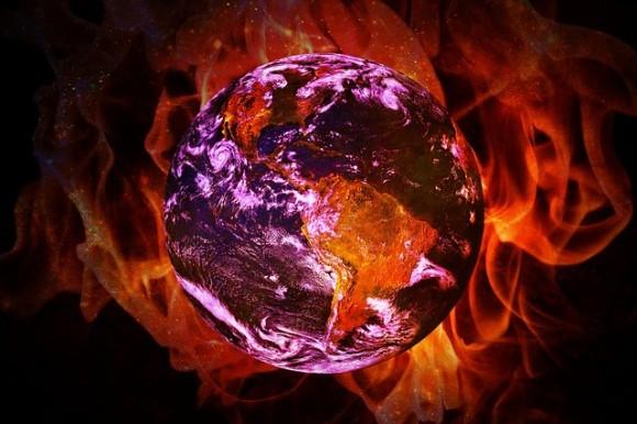 climate-change-1908436_640_e