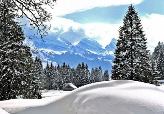 beautiful_winter_mountains_640_14