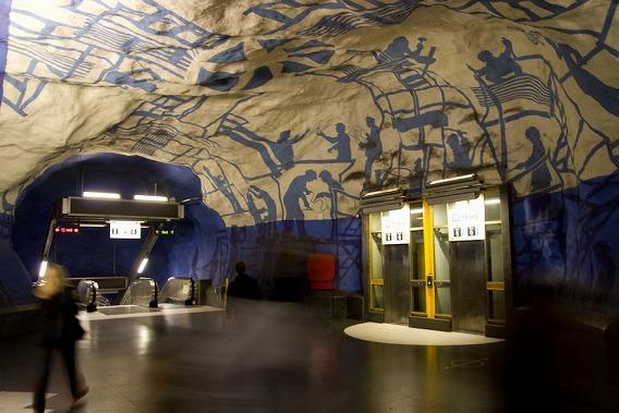 stockholm-subway-art-16