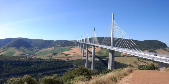 14viaduc de Millau_e