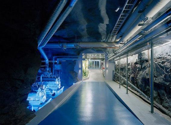 underground_data_center_640_18