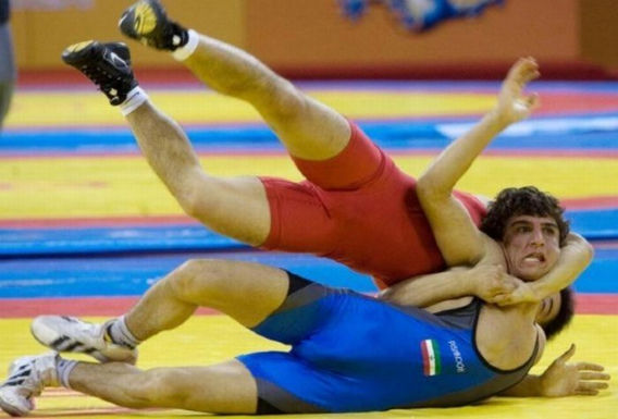 perfectly_timed_sport_photos_10