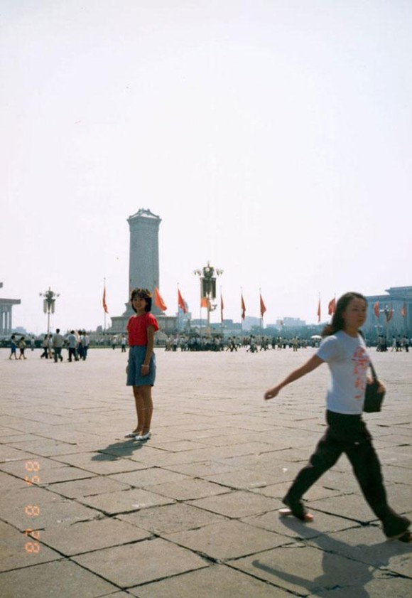 imagine-meeting-me-chino-otsuka-12_e