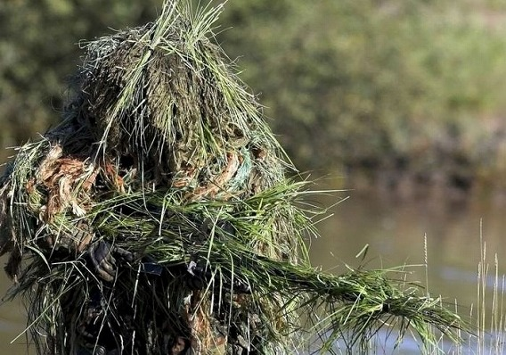 military_camouflage_02