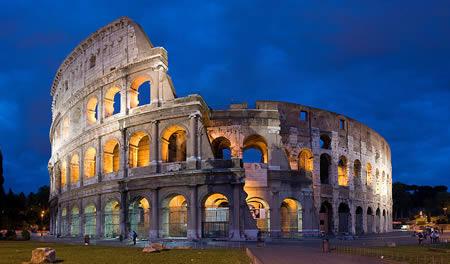 a96671_a442_colisseum