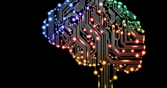 AI(人工知能)は自らが劣勢に立たされた場合「超攻撃的」な振る舞いを見せる(英研究)