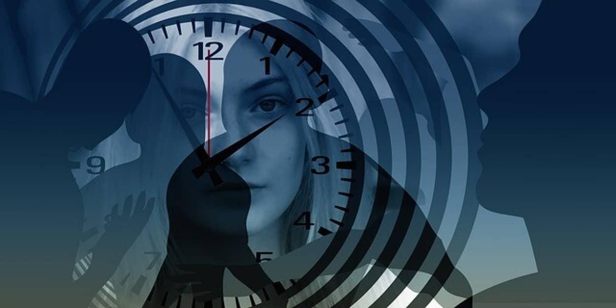 毎日の習慣は脳の働きによるもの