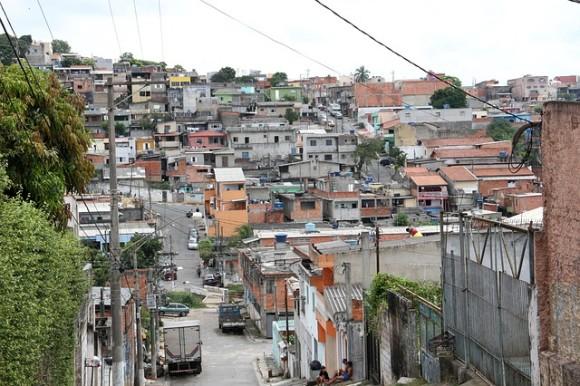 brazilian-reality-641231_640_e