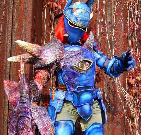 31-best-bideo-game-costumes11